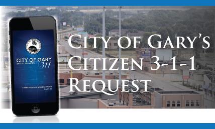 Citizen 3 1 1